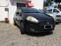 Vendo Fiat Punto 2008 - 2008