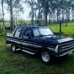F1000 vend troc - 1986