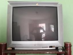 Vendo Tv Semp Toshiba
