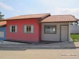 Casa residencial 3QT (1Suite) à venda, Remanso I, Vargem Grande Paulista.