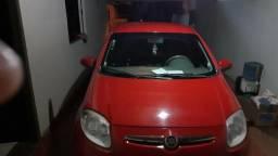 Fiat Palio em ótimo estado de conservação - 2014