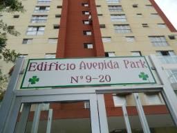 Apartamento 2 dormitórios - Avenida Park- Bauru/SP