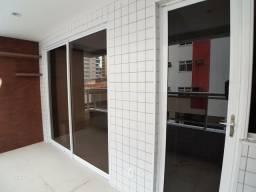 (RRRR) Apartamento com excelente acabamento no Renascença