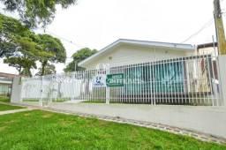 Casa para alugar com 4 dormitórios em Jardim social, Curitiba cod:22673002