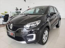 Renault Captur 1.6 16v Sce Intense - 2018