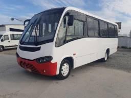 Micro onibus Marcopolo 2007/08 MB