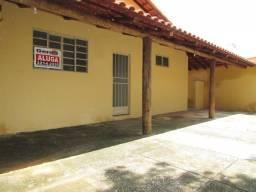 Casa para alugar com 3 dormitórios em Res. walchir resende, Divinopolis cod:24867