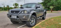 L200 outdoor hpe 4x4 2007 - 2007