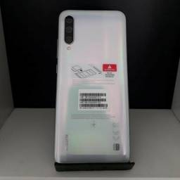 Celular Xiaomi MI A3 64GB global Brinde: Película + Capa