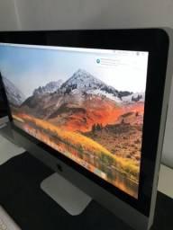 Apple iMac 21,5 Core I5 2.5 Ghz A1311 2011