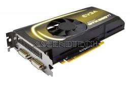 Placa de Vídeo Geforce GTX 560 TI