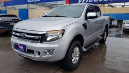 RANGER 2013/2013 2.5 XLS 4X2 CD 16V FLEX 4P MANUAL - 2013
