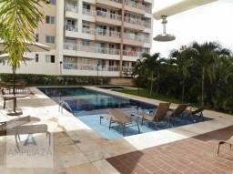 Apartamento à venda, 59 m² por R$ 340.000,00 - Papicu - Fortaleza/CE