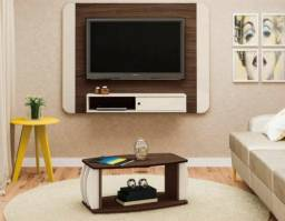 Painel Wave ideal tv 50