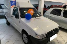 Fiorino furg?o 1.3 flex 2p manual - 2010