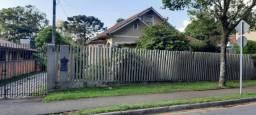 Título do anúncio: F-TE0266Excelente Terreno à venda, 1463 m² Campo Comprido
