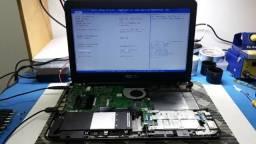 Memoria 4 GB Notebook