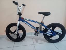Bicicleta Mogoose