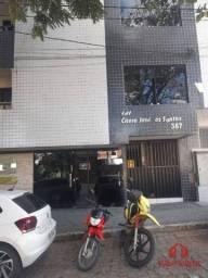 Maravilhoso apartamento mobiliado no Bairro Heliopolis
