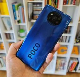 Xiaomi Poco X3 NFC / Lacrado!
