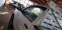 Hilux cabine simples 2013