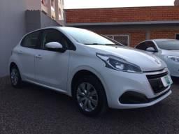 Peugeot/208 Active Mt