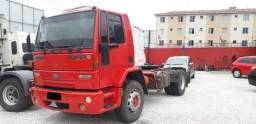 Ford Cargo 4432E