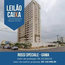 Rossi Speciale - Gama