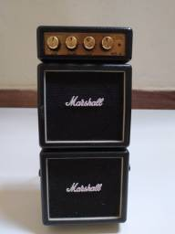 Marshall MS-4 Mini Stack Amp