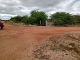Vendo área de 6 hectare em Juazeiro BA