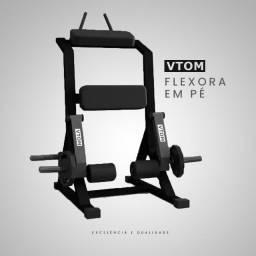 Flexora