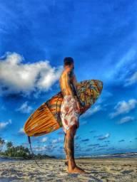 Prancha de surf 6.0
