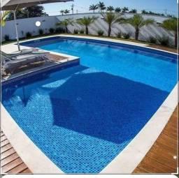 MR piscinas