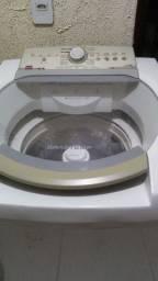 Maquina de Lavar Brastemp 11 kg