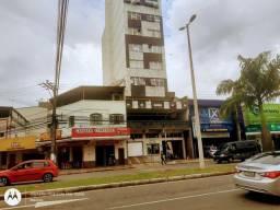 Sala Comercial 30m2 Manoel Honorio ao lado Ponte, na Avenida Rio Branco