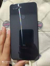 Xiaomi redmi mi 8 lite