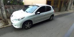 Peugeot 207 Xr sport 2013
