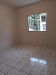 Apartamento 2 qts centro cachoeiro