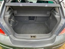 Vectra GT 2011 2.0