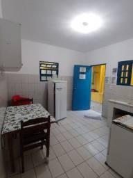 Aptos,quartos, suítes, casas no Boqueirão Norte, Centro de Ilha Comprida!!!