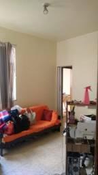 Apartamento com 60m² e quarto em Centro - Niterói - RJ