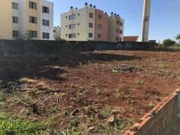 Terreno Comercial x Permuta por Casa ou Apartamento