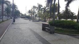 Alugo Apto Na Praia