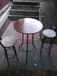 Mesas de sinuca ar condicionado 60btus mesas bistrô  frases vertical e horizontal