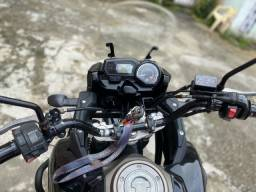 Apenas venda! Yamahara 250cc