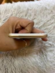 Vendo iPhone 6 semi novo (bem conservado)