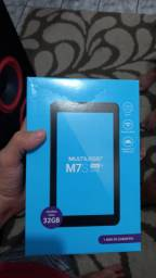 Tablet 32gb Multilaser