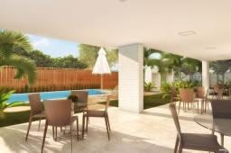 NV- Apartamento na Av. José Rufino 3 quartos 1 Suíte, Alameda Parque!! 81.98500.7519