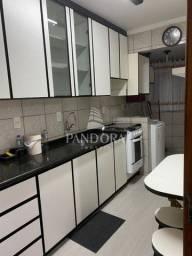 Apartamento em Meia Praia 480 mil de 3 dormitórios