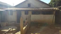 Casa em Aparecida de Goiânia  BAIXAMOS O VALOR DE 130 MIL PARA 120 MIL